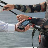 spk arnstadt ilmenau online banking login